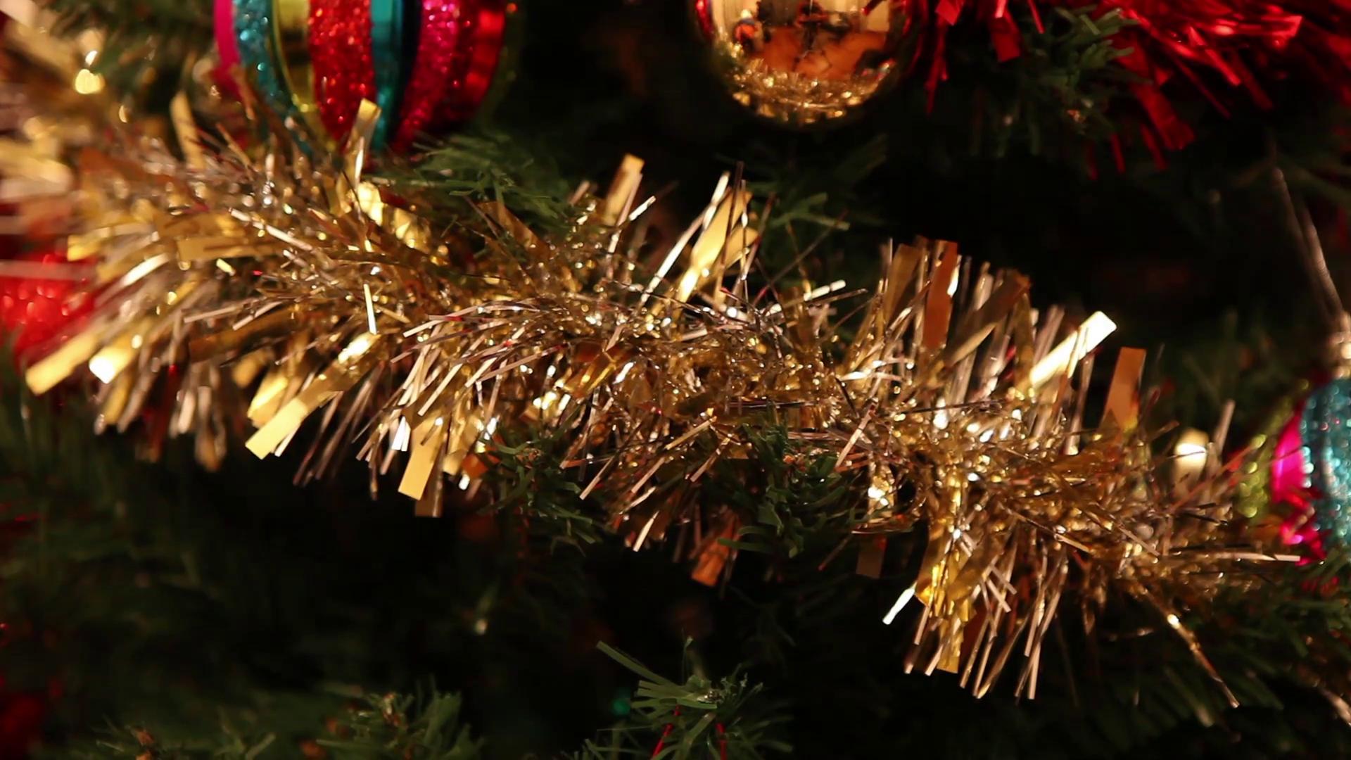 Kerstdecoratie Groothandel Wiljan Ruim Assortiment
