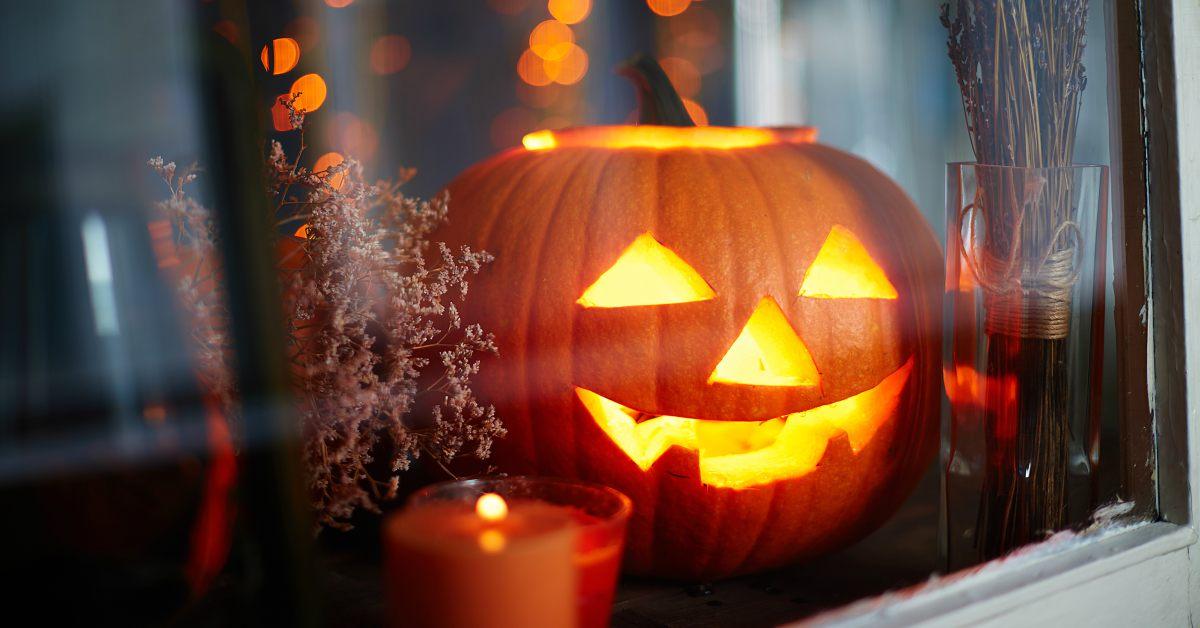 Halloween Decoratie Bestellen.Decoratie Groothandel Wiljan Voor Al Uw Decoratie Artikelen