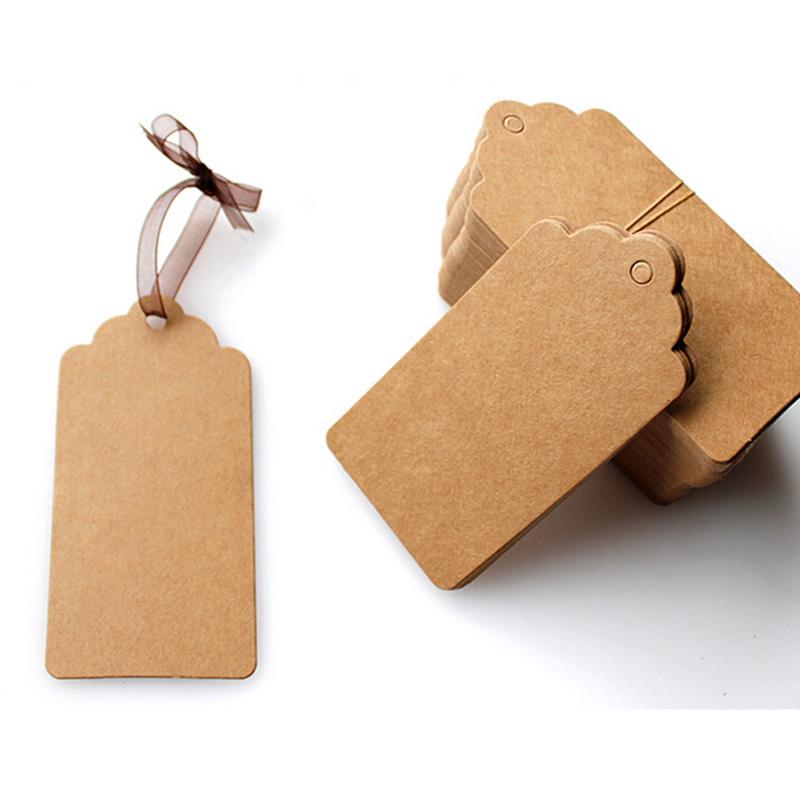 Verpakkingsmateriaal groothandel maak cadeaus nog mooier for Verpakkingsmateriaal groothandel